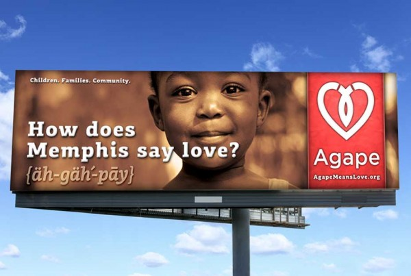 agape_billboard